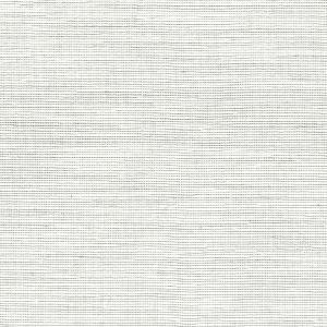 CAPOTE 1 Silver Stout Fabric