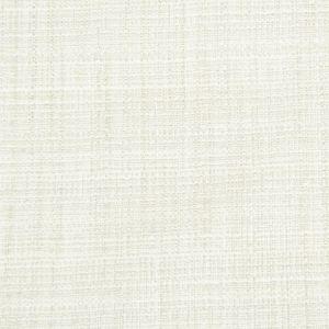 CAPUA 5 Bisque Stout Fabric