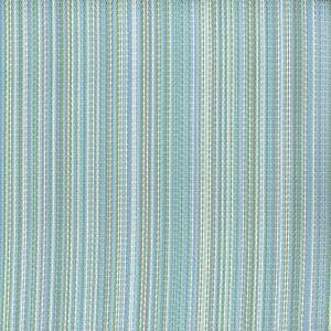CHAZ 5 Spa Stout Fabric