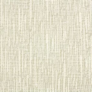 COWH-1 COWHAND 1 Smoke Stout Fabric