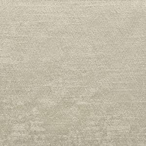 CUPC-1 CUPCAKE 1 Silver Stout Fabric