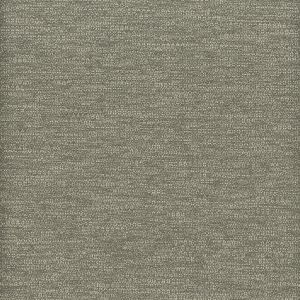 CURB-2 CURBSIDE 2 Gunmetal Stout Fabric