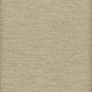 CURB-3 CURBSIDE 3 Taupe Stout Fabric