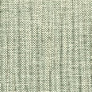 CZAR-1 CZARINA 1 Seaglass Stout Fabric