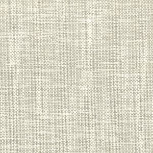 CZAR-2 CZARINA 2 Smoke Stout Fabric