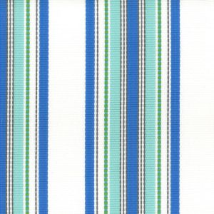 DELL-1 DELLWOOD 1 Seaside Stout Fabric