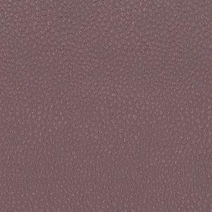 DUOM-4 DUOMO 4 Plum Stout Fabric