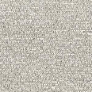 ELLIS 1 Silver Stout Fabric