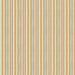 ELRAY 1 Gingersnap Stout Fabric