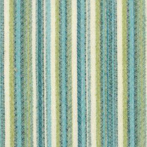 ELRAY 2 Marine Stout Fabric