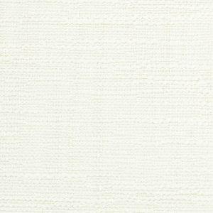 ESTATE 2 Natural Stout Fabric