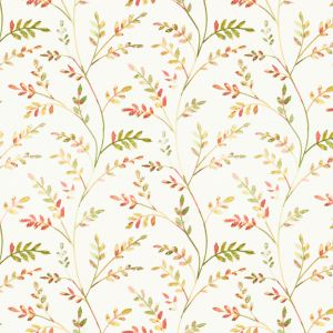 FALCON 4 Springtime Stout Fabric
