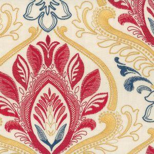 FINLEY 1 Americana Stout Fabric