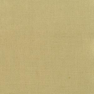 GALAHAD 25 Honey Stout Fabric