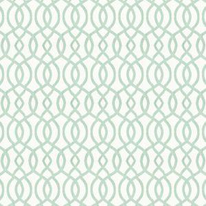 GARBO 1 Seafoam Stout Fabric
