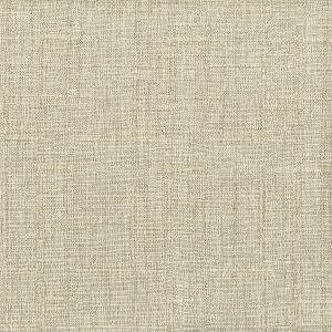 GARWOOD 1 Taupe Stout Fabric