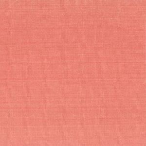 GLINT 21 Blush Stout Fabric