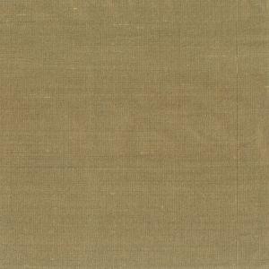 GLINT 3 Truffle Stout Fabric