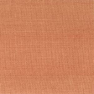GLINT 42 Nectar Stout Fabric