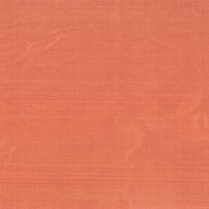 GLINT 52 Coral Stout Fabric