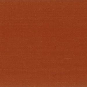 GLINT 55 Sienna Stout Fabric