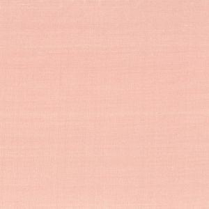 GLINT 72 Flamingo Stout Fabric