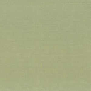 GLINT 80 Thistle Stout Fabric