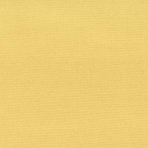 GORGEOUS 10 Honeysuc Stout Fabric