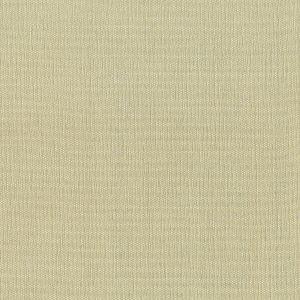 GORGEOUS 15 Pumice Stout Fabric