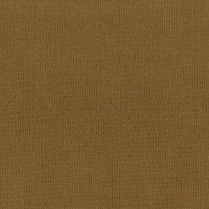 GORGEOUS 17 Chestnut Stout Fabric