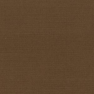 GORGEOUS 2 Truffle Stout Fabric