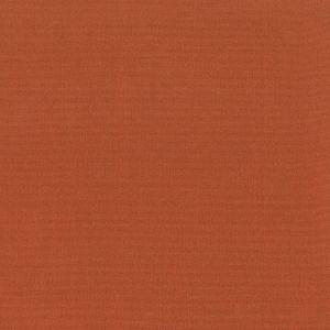GORGEOUS 21 Paprika Stout Fabric