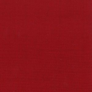 GORGEOUS 22 Cherry Stout Fabric