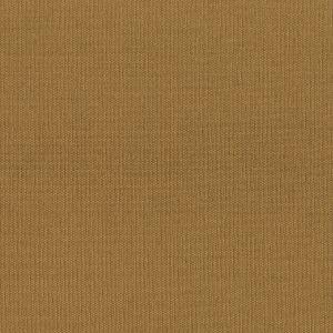 GORGEOUS 23 Brandy Stout Fabric