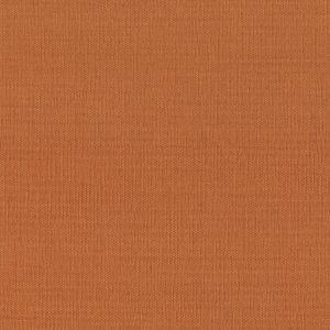 GORGEOUS 26 Nectar Stout Fabric