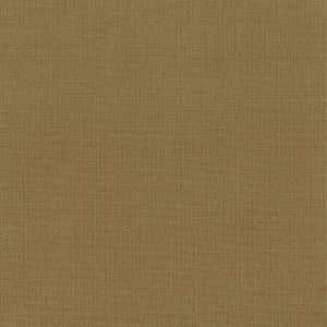 GORGEOUS 30 Apple Stout Fabric
