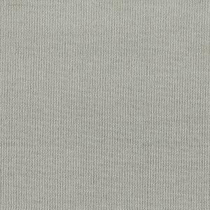 GORGEOUS 31 Silver Stout Fabric