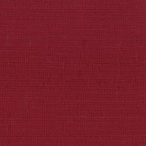 GORGEOUS 32 Wine Stout Fabric