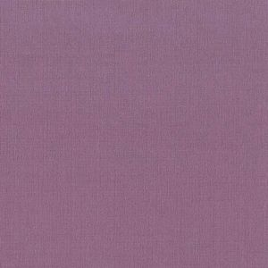 GORGEOUS 34 Lilac Stout Fabric