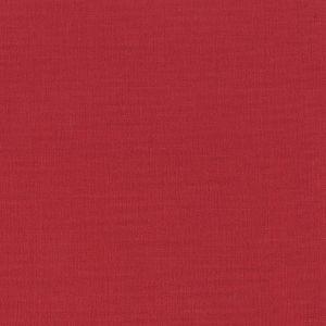 GORGEOUS 35 Strawber Stout Fabric