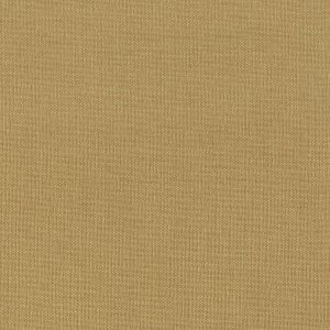GORGEOUS 36 Cornhusk Stout Fabric