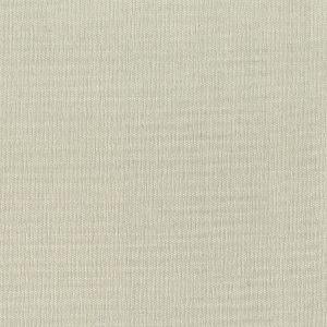 GORGEOUS 37 Dove Stout Fabric