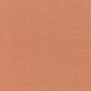 GORGEOUS 38 Shrimp Stout Fabric