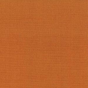 GORGEOUS 39 Mandarin Stout Fabric