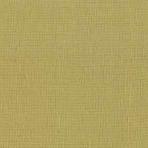 GORGEOUS 41 Pear Stout Fabric