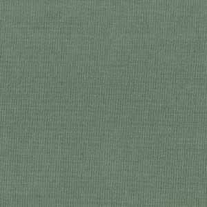 GORGEOUS 42 Seaglass Stout Fabric