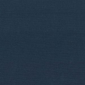 GORGEOUS 43 Royal Stout Fabric