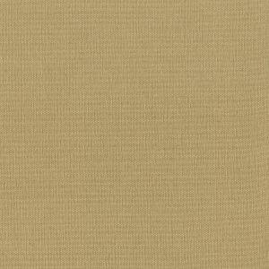 GORGEOUS 45 Bamboo Stout Fabric