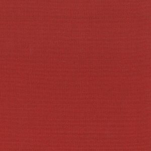 GORGEOUS 46 Tigerlil Stout Fabric