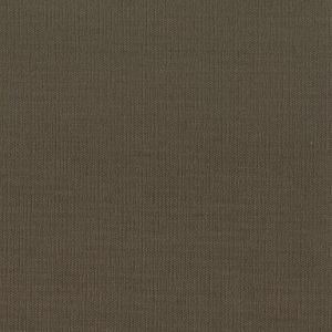 GORGEOUS 5 Twig Stout Fabric